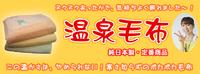 2012温泉毛布.jpgのサムネイル画像