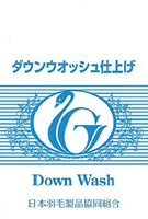 DownWash.jpg