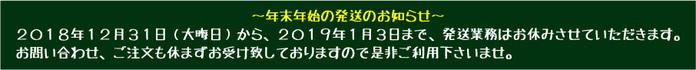 yasumi.jpg